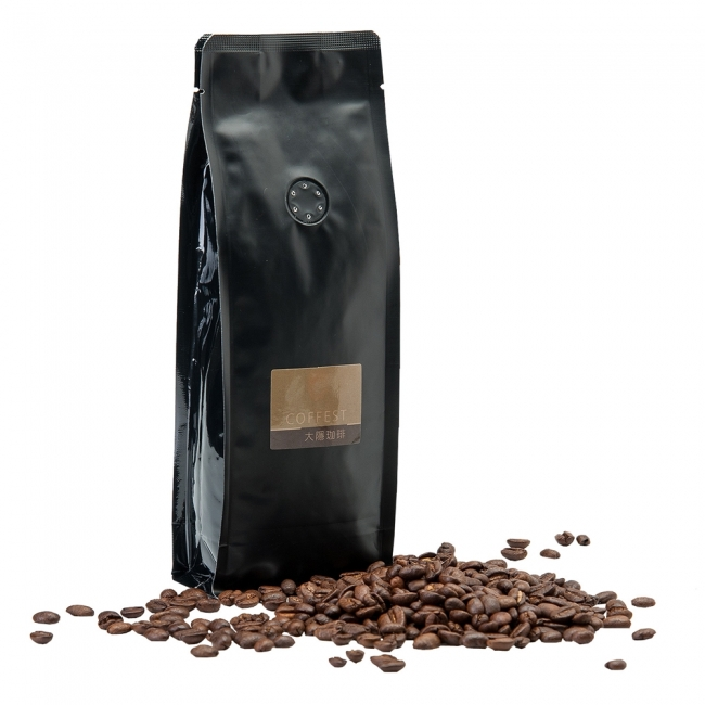 旅行系列|咖啡豆 半磅裝10入