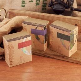 濾掛式咖啡x6盒 旅行系列